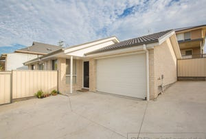 4/24 Queen Street, Rutherford, NSW 2320
