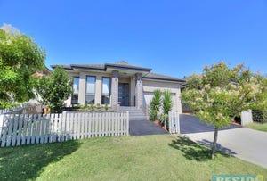 24 Hordern Street, Wilton, NSW 2571