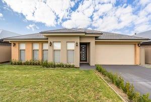 12 Sorell Way, Harrington Park, NSW 2567