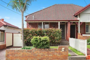 29 Abercorn Street, Bexley, NSW 2207