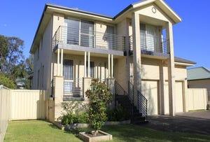 8 Magnolia Avenue, Davistown, NSW 2251