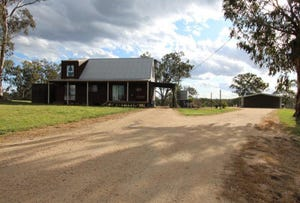 1219 Kings Plains Road, Inverell, NSW 2360