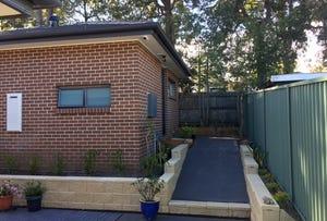 Rear Flat 6 Downing Street, Epping, NSW 2121