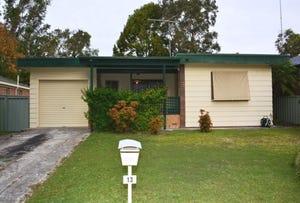 13 Tarwarri Road, Summerland Point, NSW 2259