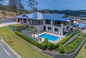 50 Sir Charles Holm Drive, Ormeau Hills, Qld 4208