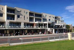 6/10 Oceanside Promenade, Mullaloo, WA 6027