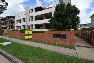 15/80-82 Mountford Street, Guildford, NSW 2161