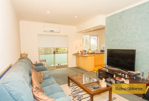 6/ 1217 - 1219 CENTRE ROAD, Oakleigh South, Vic 3167