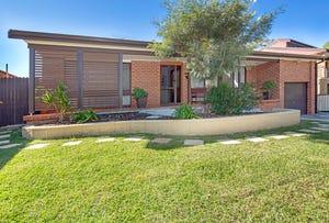 44 Hall Drive, Menai, NSW 2234