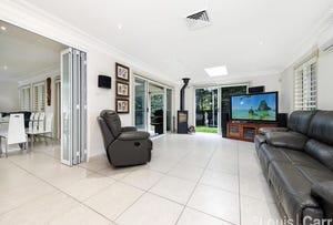 39 Government Farm Crescent, Castle Hill, NSW 2154