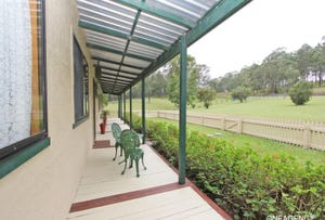 1810 Willi Willi Road, Moparrabah, NSW 2440