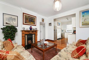 36 Pacific Avenue, Ettalong Beach, NSW 2257