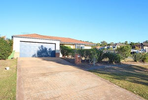 40 Evergreen Parade, Griffin, Qld 4503