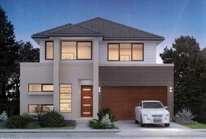 Lot 2081 (10) Offtake Street, Leppington, NSW 2179