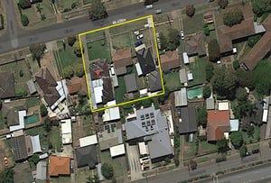 52,54&56 Willan Drive, Cartwright, NSW 2168