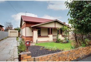 16 Pembroke Place, Colonel Light Gardens, SA 5041