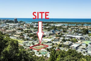 45-47 Recreation Street, Tweed Heads, NSW 2485