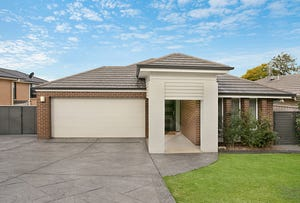 21 Convent Close, Cessnock, NSW 2325