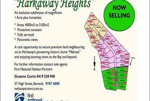 12s Peak Drive, Harkaway, Vic 3806