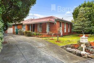 11 Windella Crescent, Glen Waverley, Vic 3150