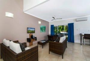 156/2 Escape Street (Rydges Reef Resort), Port Douglas, Qld 4877