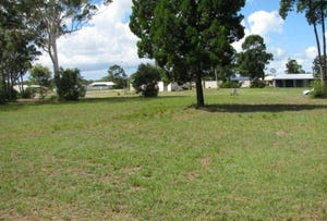 5 Sugar Glider Close, Poona, Qld 4650