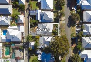 97 Blencowe Street, West Leederville, WA 6007