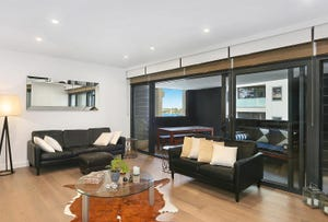 101/80 Alfred Street, Milsons Point, NSW 2061