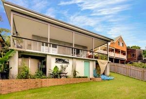 54 Iola Avenue, Farmborough Heights, NSW 2526