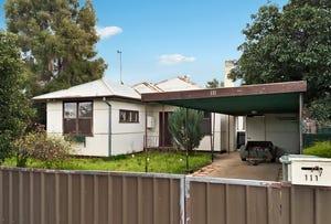 111 Crispe Street, Deniliquin, NSW 2710