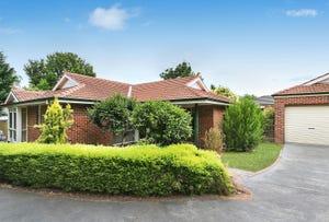 1/333A Mt Dandenong Road, Croydon, Vic 3136