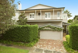 2 Georges Road, Vaucluse, NSW 2030