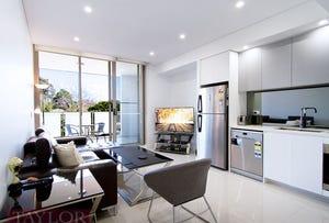 3216/1A Morton Street, Parramatta, NSW 2150