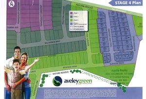 Lot 2966 Bushside Drive, Aveley, WA 6069