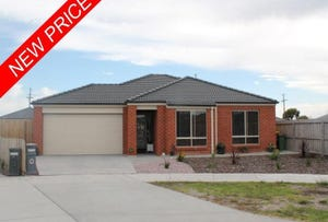 4 Victory Court, Portland, Vic 3305