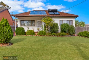 20 Elizabeth Crescent, Kingswood, NSW 2747
