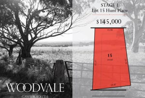 Lot 15 Hunt Place, Gawler South, SA 5118