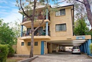 4/44 Prospect Street, Rosehill, NSW 2142