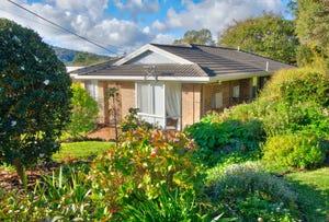 2D Faraday Street, Mittagong, NSW 2575