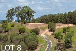 LOT 8 Dobson Road, Clear Mountain, Qld 4500