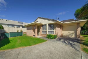 6 Squires Terrace, Port Macquarie, NSW 2444