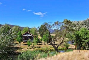 356 Brindabella Valley Road, Brindabella, NSW 2611