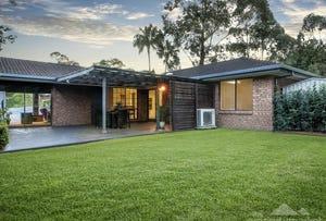 22 Honeysuckle Close, Glenning Valley, NSW 2261