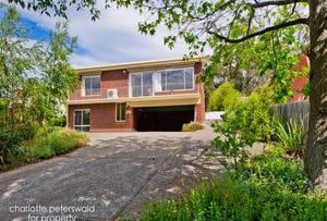 376 Howden Road, Howden, Tas 7054