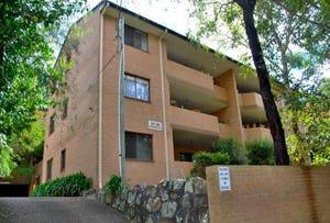 10/34 Doomben Avenue, Eastwood, NSW 2122