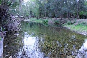 Lot 3 Carrai Road, Willi Willi, NSW 2440