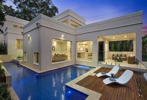 40 Lawley Crescent, Pymble, NSW 2073