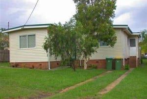 97 Dalnott Rd, Gorokan, NSW 2263