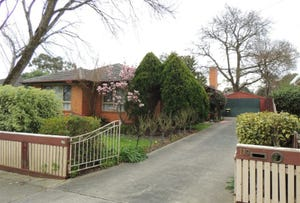 119 Kanooka Road, Boronia, Vic 3155