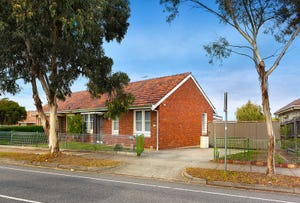 97 Murray Road, Preston, Vic 3072